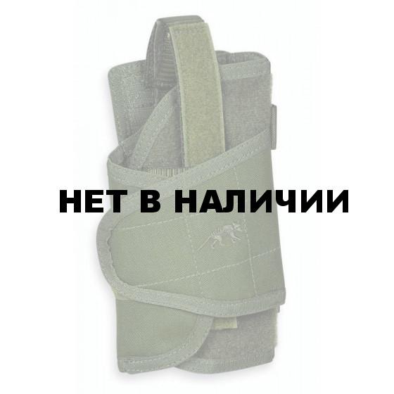 TT Tac Holster MKII