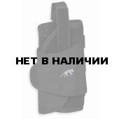 Кобура универсальная TT TAC HOLSTER MK 2 black, 7795.040