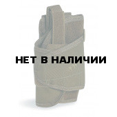 Кобура TT Tac Holster MKII, 7795.331, olive