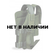 TT Tac Holster