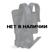 Кобура TT TAC HOLSTER black, 7675.040