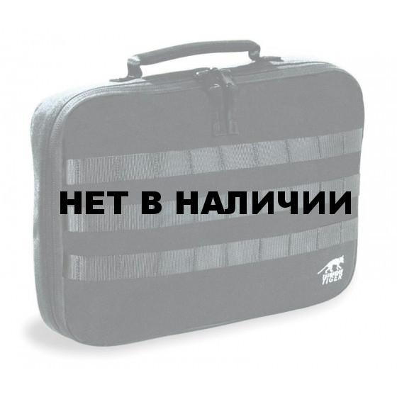TT Pistol Bag 2