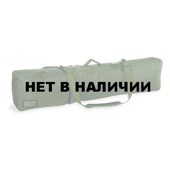 Сумка для транспортировки оружия длиной до 121 см Tasmanian Tiger TT RIFLE BAG L 7757