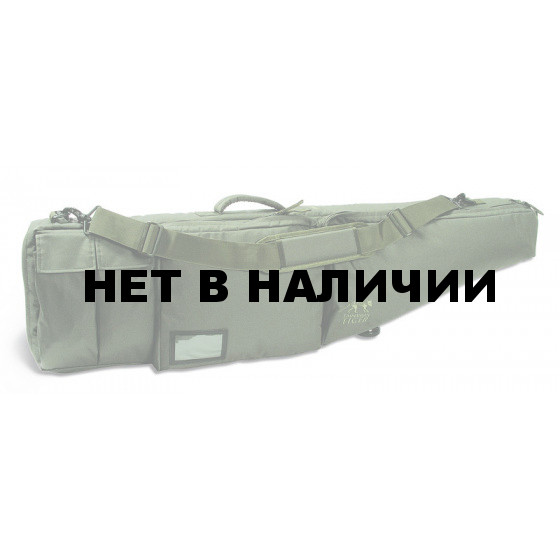 TT Rifle Bag M