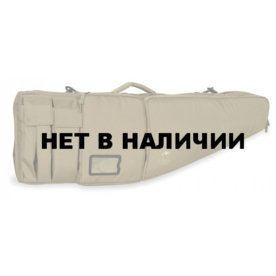 TT Rifle Bag S