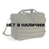 Сумка TT DOCUMENT BAG olive, 7720.331