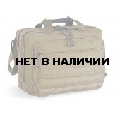 Сумка TT Document Bag, 7720.343, khaki