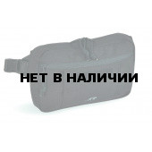 Универсальная поясная сумка Tasmanian Tiger TT HIP BAG 7726