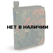 Планшет-органайзер под карту TT Map Case Large FT, 7927.464, flecktarn