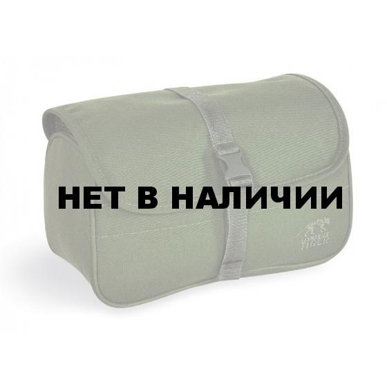 TT Shaver Kit