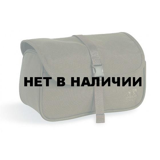 Сумка для личной гигиены TT SHAVER KIT olive, 7690.331