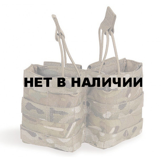TT 2 SGL Mag Pouch BEL HK417 MC