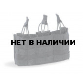 Подсумок под магазин TT 3 SGL Mag Pouch BEL, 7597.040, black