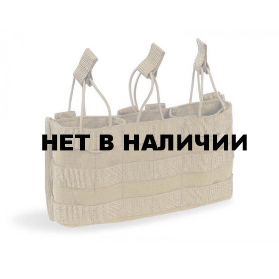 Подсумок под магазин TT 3 SGL Mag Pouch BEL, 7597.343, khaki