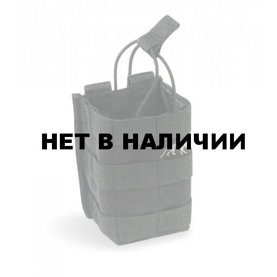 Подсумок для двух магазинов TT DBL Mag Pouch BEL, 7911.040, black