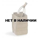 Подсумок для двух магазинов TT DBL Mag Pouch BEL, 7911.343, khaki