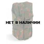 TT DBL Mag Pouch FT