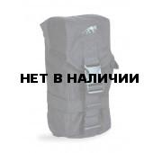 Подсумок для двух магазинов TT DBL Mag Pouch, 7761.040, black