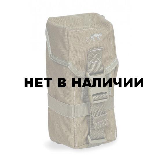 Подсумок для двух магазинов TT DBL Mag Pouch, 7761.343, khaki