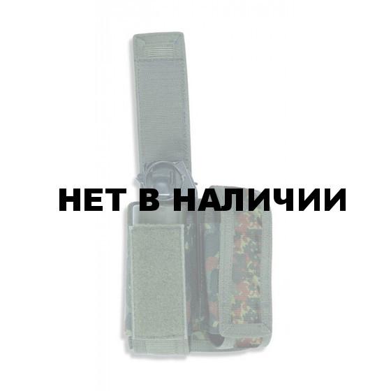 TT Mil Pouch2x40 mm