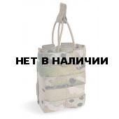 Подсумок под магазин TT SGL Mag Pouch BEL HK417 MC, 7915.394, multicam