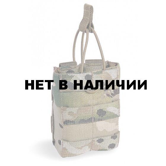 TT Sgl Mag Pouch BEL HK417 MC