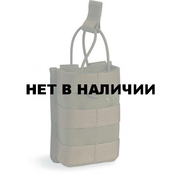 Подсумок под магазин TT SGL Mag Pouch BEL, 7821.331, olive