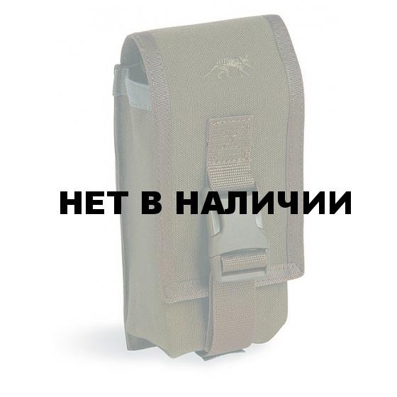 Подсумок под магазин TT SGL Mag Pouch HK417, 7706.331, olive