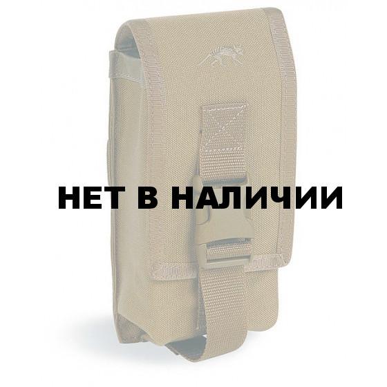 Подсумок под магазин TT SGL Mag Pouch HK417, 7706.343, khaki