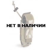 Подсумок под магазин TT SGL MAG POUCH MP7 20+30 MC multicam, 769