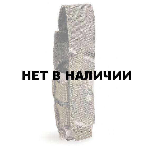 TT SGL Mag Pouch MP7 40 round MC