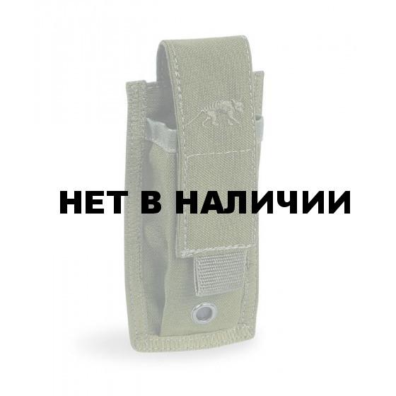 TT SGL Pistol Mag