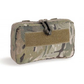 Подсумок TT Leader Admin Pouch MC, 7673.394, multicam
