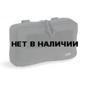 Увеличенная версия подсумка-органайзера TT Leader Admin Pouch, 7672.040, black