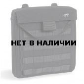 Дополнительный подсумок для специального или медицинского снаряжения с системой быстрого сброса TT Operator Pouch, 7609.040, black