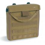 Дополнительный подсумок для специального или медицинского снаряжения с системой быстрого сброса TT Operator Pouch, 7609.343, khaki