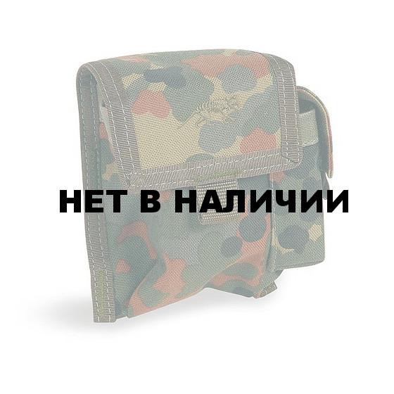 TT Cig Bag FT