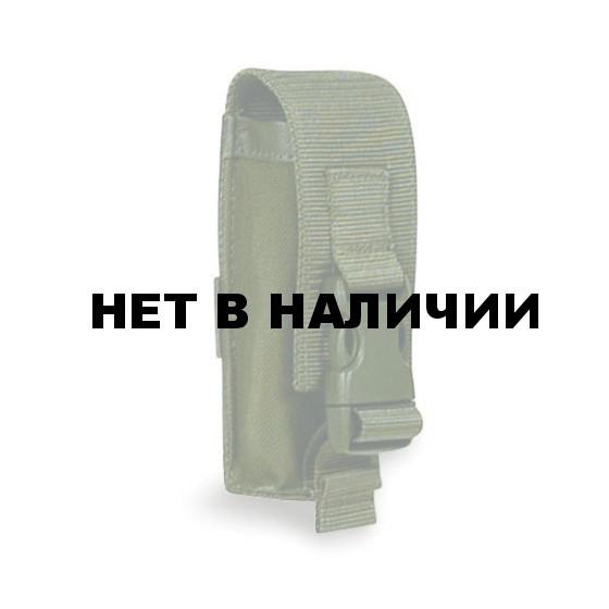 TT Tool Pocket M