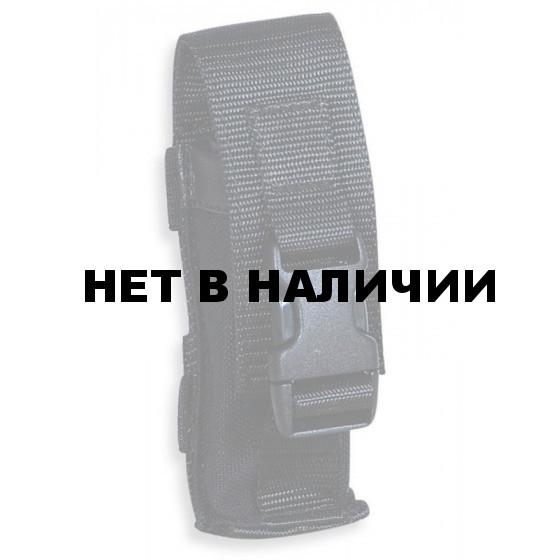 Подсумок под инструмент TT TOOL TT Tool Pocket S, 7693.040, black
