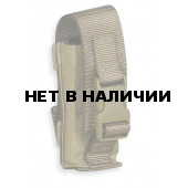 Подсумок под инструмент TT TOOL POCKET S khaki, 7693.343