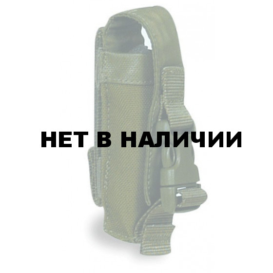 TT Tool Pocket XS