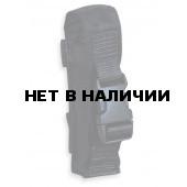 Подсумок под инструмент TT TOOL POCKET XS black, 7692.040