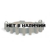 Патронташ TT 40 mm Bandoliere, 7607.331, olive