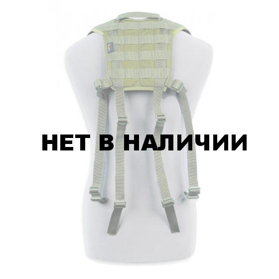 TT Basic Harness
