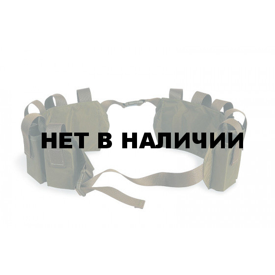 Патронташ TT G-36 Bandoliere, 7815.036, cub