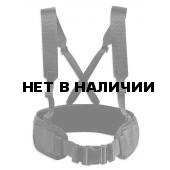 TT Warrior Belt MKII M/L