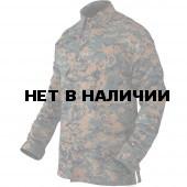 Рубашка Лайт