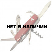 Нож складной Ego tools A01.10
