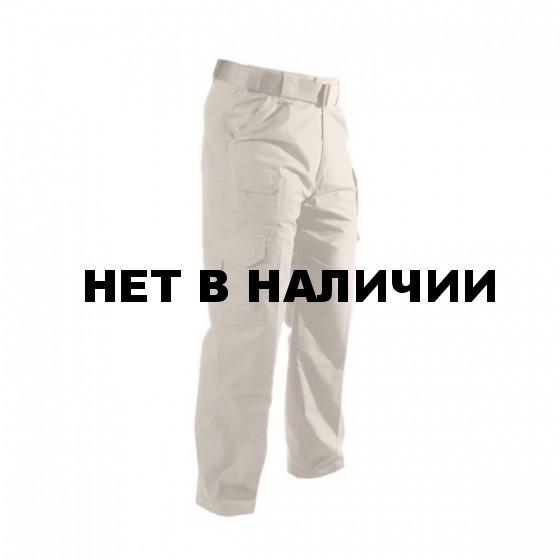 Брюки LW Tactical Pant Khaki BLACKHAWK 32W34L