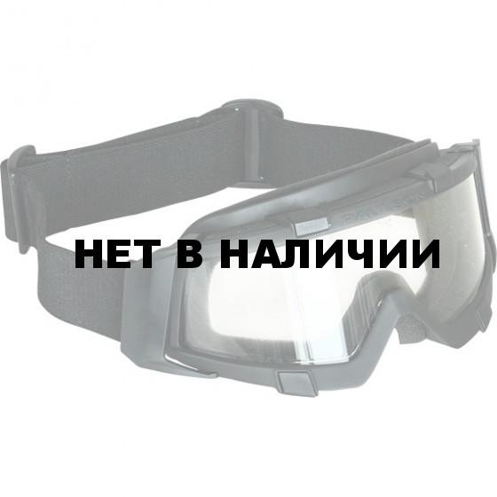 Очки противоосколочные A.C.G-N (Paulson)